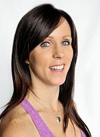 jenny-carr-utah-pilates-instructor