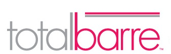 Logo-Total-Barre